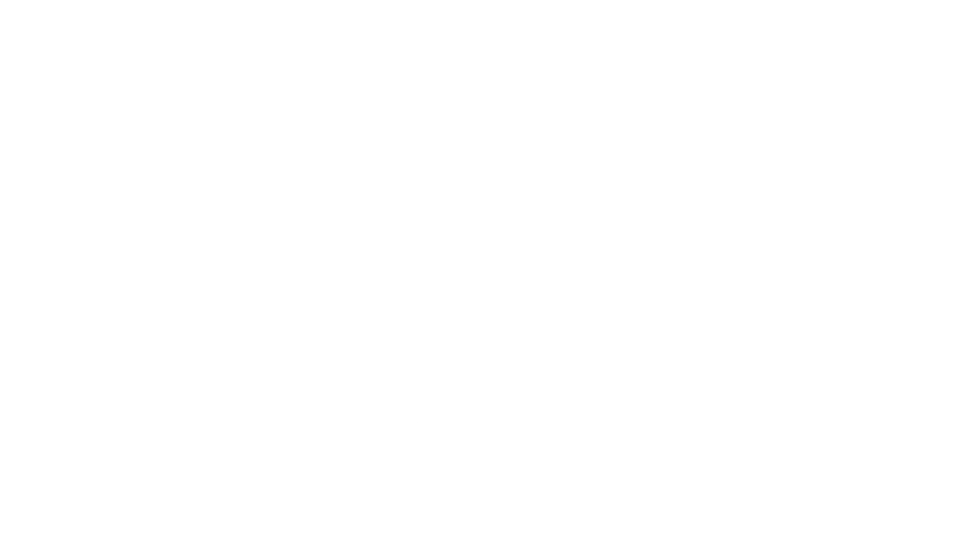 Blue Ridge Chorale of Culpeper
